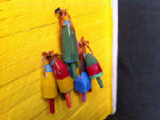 Churches/YH2254PotBuoys.jpg